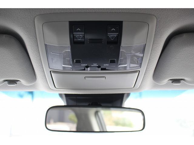 TX 登録済未使用車 サンルーフ・ルーフレール・クリアランスソナー・プリクラッシュセーフティ・レーンディパーチャーアラート・レーダークルーズコントロール・オートハイビーム・LEDヘッドライト(41枚目)