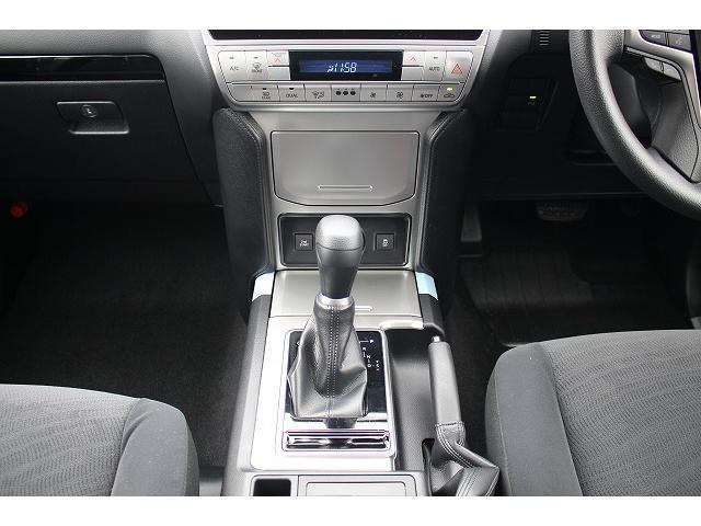 TX 登録済未使用車 サンルーフ・ルーフレール・クリアランスソナー・プリクラッシュセーフティ・レーンディパーチャーアラート・レーダークルーズコントロール・オートハイビーム・LEDヘッドライト(42枚目)
