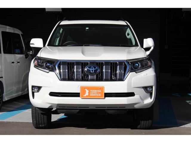 TX 登録済未使用車 サンルーフ・ルーフレール・クリアランスソナー・プリクラッシュセーフティ・レーンディパーチャーアラート・レーダークルーズコントロール・オートハイビーム・LEDヘッドライト(7枚目)