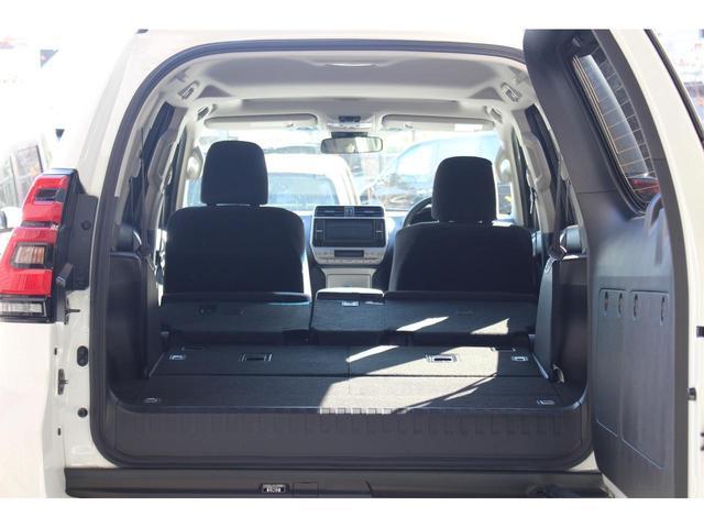 TX 登録済未使用車 サンルーフ・ルーフレール・クリアランスソナー・プリクラッシュセーフティ・レーンディパーチャーアラート・レーダークルーズコントロール・オートハイビーム・LEDヘッドライト(12枚目)