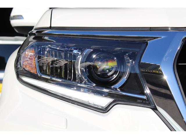 TX 登録済未使用車 サンルーフ・ルーフレール・クリアランスソナー・プリクラッシュセーフティ・レーンディパーチャーアラート・レーダークルーズコントロール・オートハイビーム・LEDヘッドライト(13枚目)