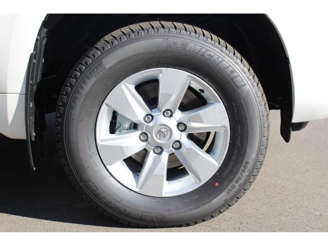TX 登録済未使用車 サンルーフ・ルーフレール・クリアランスソナー・プリクラッシュセーフティ・レーンディパーチャーアラート・レーダークルーズコントロール・オートハイビーム・LEDヘッドライト(14枚目)