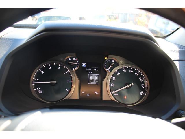 TX 登録済未使用車 サンルーフ・ルーフレール・クリアランスソナー・プリクラッシュセーフティ・レーンディパーチャーアラート・レーダークルーズコントロール・オートハイビーム・LEDヘッドライト(18枚目)