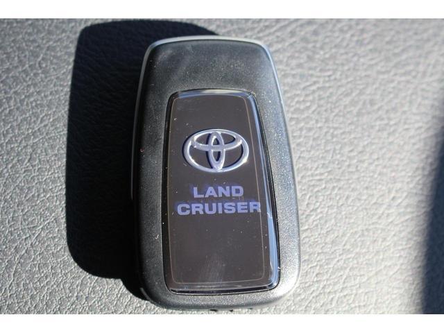 TX 登録済未使用車 サンルーフ・ルーフレール・クリアランスソナー・プリクラッシュセーフティ・レーンディパーチャーアラート・レーダークルーズコントロール・オートハイビーム・LEDヘッドライト(20枚目)