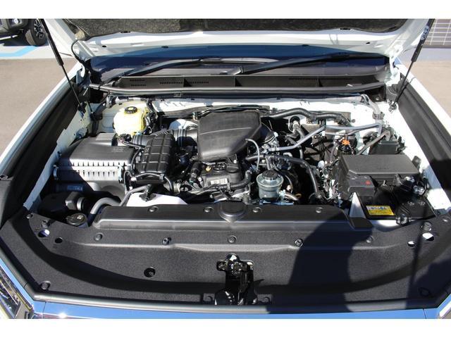 TX 登録済未使用車 サンルーフ・ルーフレール・クリアランスソナー・プリクラッシュセーフティ・レーンディパーチャーアラート・レーダークルーズコントロール・オートハイビーム・LEDヘッドライト(21枚目)