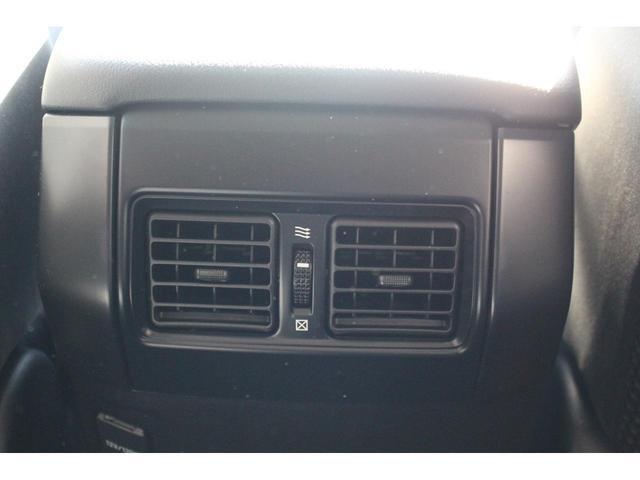 TX 登録済未使用車 サンルーフ・ルーフレール・クリアランスソナー・プリクラッシュセーフティ・レーンディパーチャーアラート・レーダークルーズコントロール・オートハイビーム・LEDヘッドライト(22枚目)