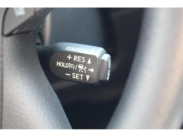 TX 登録済未使用車 サンルーフ・ルーフレール・クリアランスソナー・プリクラッシュセーフティ・レーンディパーチャーアラート・レーダークルーズコントロール・オートハイビーム・LEDヘッドライト(24枚目)