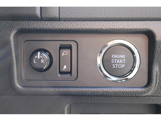 TX 登録済未使用車 サンルーフ・ルーフレール・クリアランスソナー・プリクラッシュセーフティ・レーンディパーチャーアラート・レーダークルーズコントロール・オートハイビーム・LEDヘッドライト(25枚目)