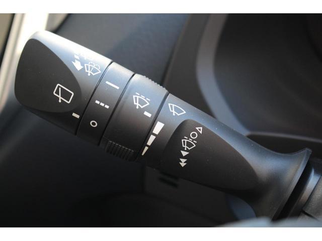 TX 登録済未使用車 サンルーフ・ルーフレール・クリアランスソナー・プリクラッシュセーフティ・レーンディパーチャーアラート・レーダークルーズコントロール・オートハイビーム・LEDヘッドライト(29枚目)