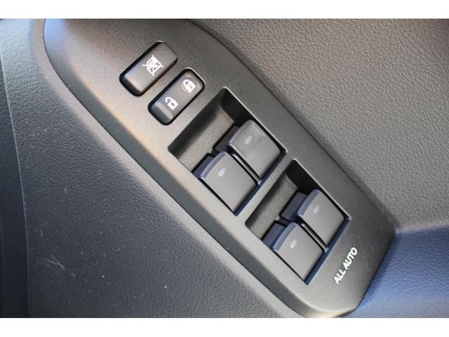 TX 登録済未使用車 サンルーフ・ルーフレール・クリアランスソナー・プリクラッシュセーフティ・レーンディパーチャーアラート・レーダークルーズコントロール・オートハイビーム・LEDヘッドライト(30枚目)