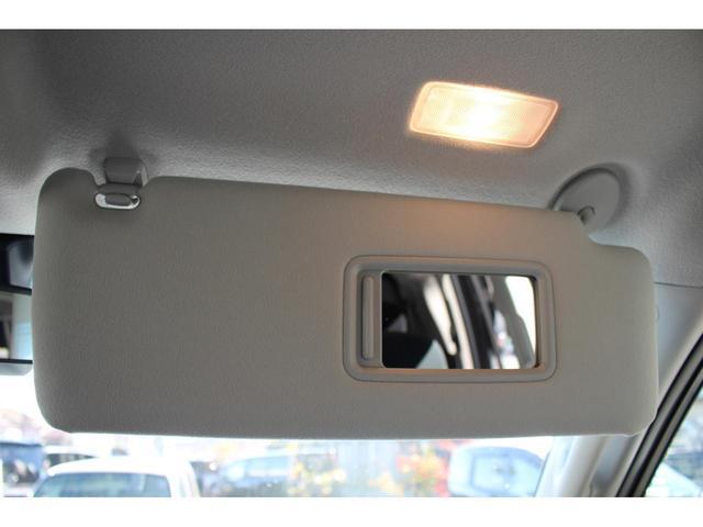 TX 登録済未使用車 サンルーフ・ルーフレール・クリアランスソナー・プリクラッシュセーフティ・レーンディパーチャーアラート・レーダークルーズコントロール・オートハイビーム・LEDヘッドライト(38枚目)