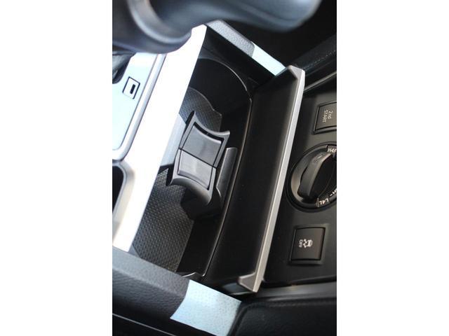 TX 登録済未使用車 サンルーフ・ルーフレール・クリアランスソナー・プリクラッシュセーフティ・レーンディパーチャーアラート・レーダークルーズコントロール・オートハイビーム・LEDヘッドライト(39枚目)