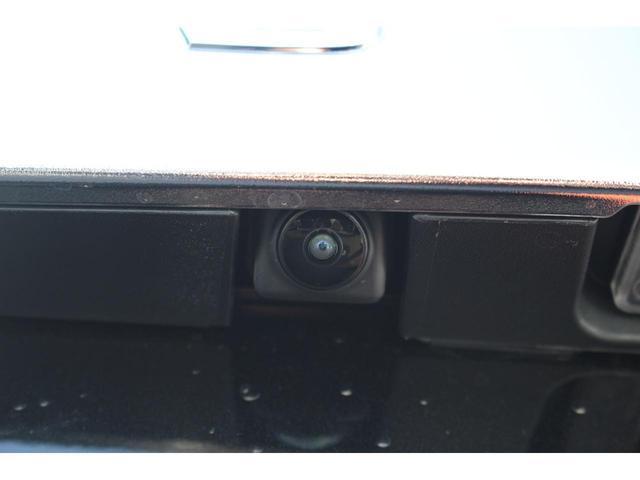 ハイウェイスターV 登録済未使用車 衝突軽減ブレーキ プロパイロット 全方位モニター LEDヘッドライト アルミ 両側パワースライドドア(24枚目)