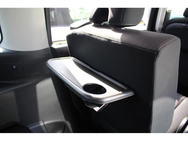 ハイウェイスターV 登録済未使用車 衝突軽減ブレーキ プロパイロット 全方位モニター LEDヘッドライト アルミ 両側パワースライドドア(27枚目)