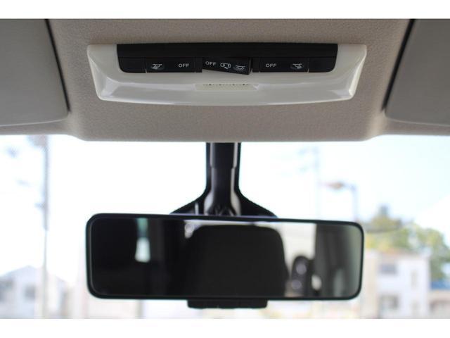 ハイウェイスターV 登録済未使用車 衝突軽減ブレーキ プロパイロット 全方位モニター LEDヘッドライト アルミ 両側パワースライドドア(28枚目)