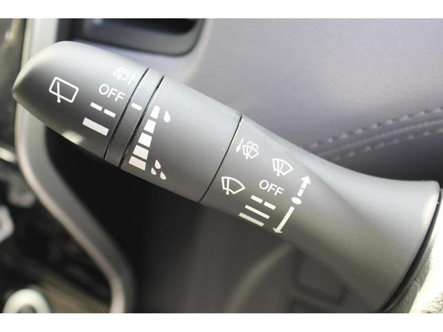 ハイウェイスターV 登録済未使用車 衝突軽減ブレーキ プロパイロット 全方位モニター LEDヘッドライト アルミ 両側パワースライドドア(33枚目)