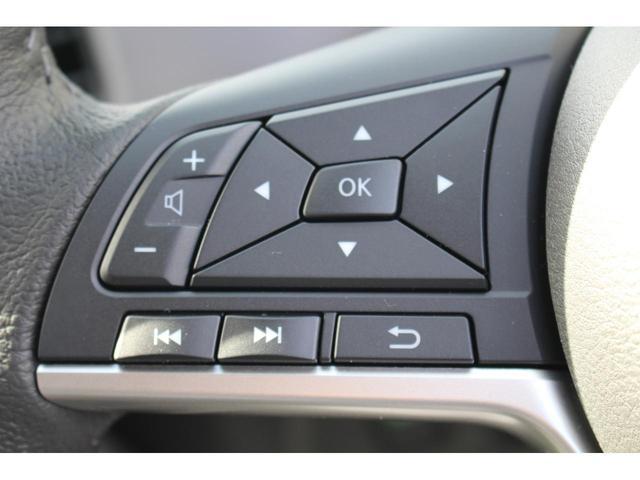 ハイウェイスターV 登録済未使用車 衝突軽減ブレーキ プロパイロット 全方位モニター LEDヘッドライト アルミ 両側パワースライドドア(34枚目)