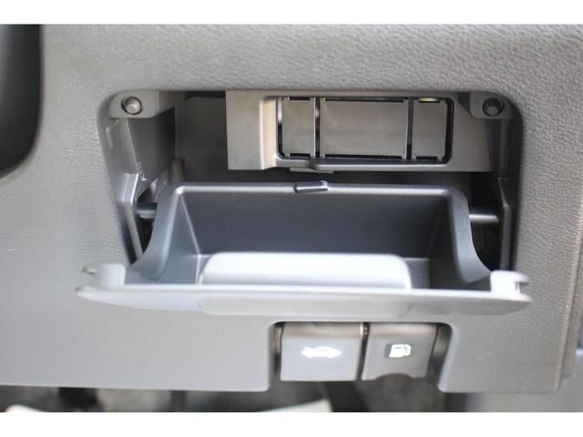 ハイウェイスターV 登録済未使用車 衝突軽減ブレーキ プロパイロット 全方位モニター LEDヘッドライト アルミ 両側パワースライドドア(35枚目)