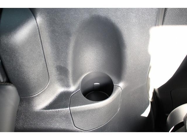 ハイブリッドSi ダブルバイビーIII 登録済未使用車 衝突軽減 車線逸脱警報 ナノイーエアコン シートヒーター ハーフレザー LEDルームランプ クリアランスソナー 両側電動スライドドア リヤオートエアコン 7人乗り(34枚目)