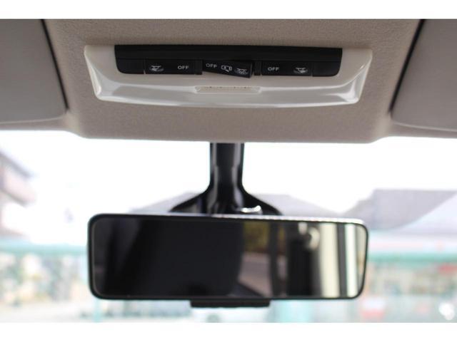 ハイウェイスターV 登録済未使用車 衝突軽減ブレーキ プロパイロット 全方位モニター 両側パワースライドドア アルミ(32枚目)
