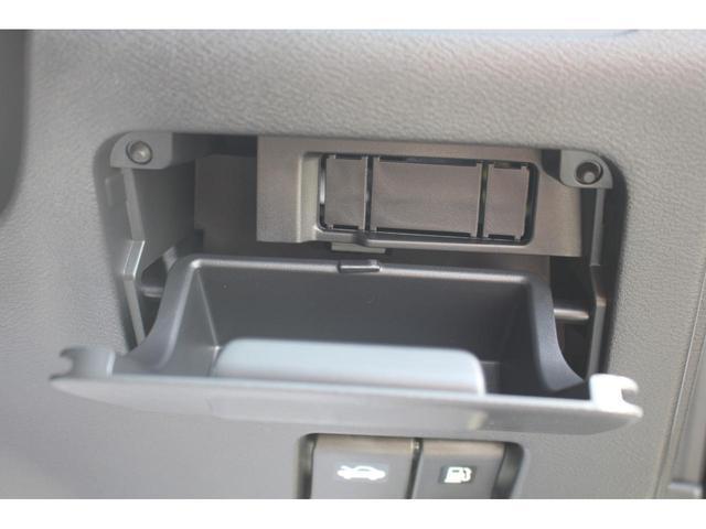 ハイウェイスターV 登録済未使用車 衝突軽減ブレーキ プロパイロット 全方位モニター 両側パワースライドドア アルミ(40枚目)