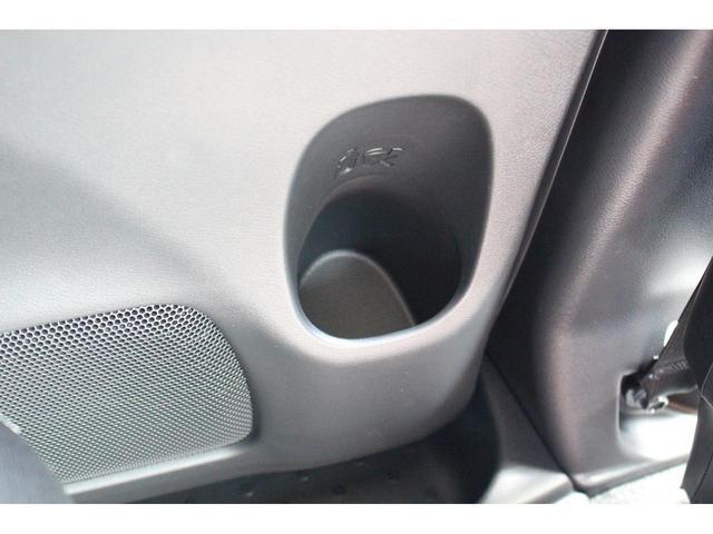 ハイウェイスターV 登録済未使用車 衝突軽減ブレーキ プロパイロット 全方位モニター 両側パワースライドドア ハンズフリースライドドア カーテンエアバック(32枚目)