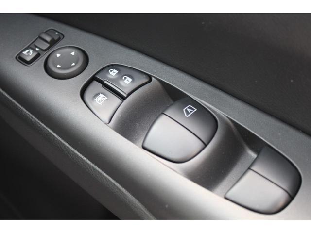 ハイウェイスターV 登録済未使用車 衝突軽減ブレーキ 両側パワースライドドア プロパイロット 全方位モニター アルミ ハンズフリースライドドア(36枚目)