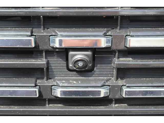 ハイウェイスターV 登録済未使用車 衝突軽減ブレーキ プロパイロット 全方位モニター アルミ 両側パワースライドドア カーテンエアバック ハンズフリースライドドア アラウンドビューモニター 電子パーキング LED(24枚目)