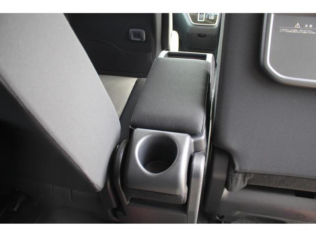 ハイウェイスターV 登録済未使用車 衝突軽減ブレーキ プロパイロット 全方位モニター アルミ 両側パワースライドドア カーテンエアバック ハンズフリースライドドア アラウンドビューモニター 電子パーキング LED(27枚目)