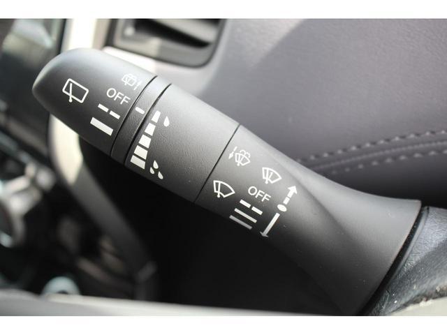 ハイウェイスターV 登録済未使用車 衝突軽減ブレーキ プロパイロット 全方位モニター アルミ 両側パワースライドドア カーテンエアバック ハンズフリースライドドア アラウンドビューモニター 電子パーキング LED(32枚目)
