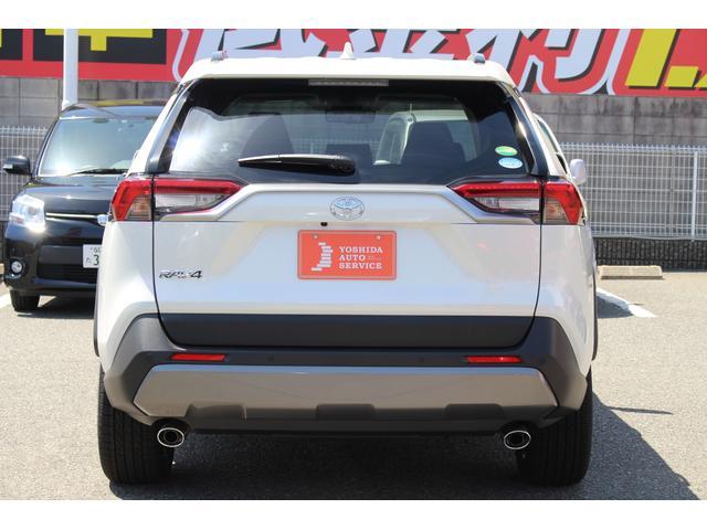 G Zパッケージ 登録済未使用車 衝突軽減ブレーキ サンルーフ シートヒーター オーディオレス パワーシート パノラマルーフ パワーバックドア 合皮レザーシート クルーズコントロール(7枚目)