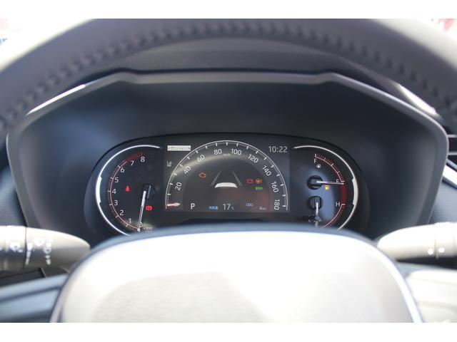 G Zパッケージ 登録済未使用車 衝突軽減ブレーキ サンルーフ シートヒーター オーディオレス パワーシート パノラマルーフ パワーバックドア 合皮レザーシート クルーズコントロール(17枚目)