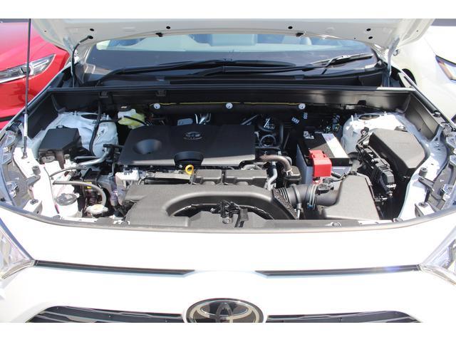 G Zパッケージ 登録済未使用車 衝突軽減ブレーキ サンルーフ シートヒーター オーディオレス パワーシート パノラマルーフ パワーバックドア 合皮レザーシート クルーズコントロール(20枚目)