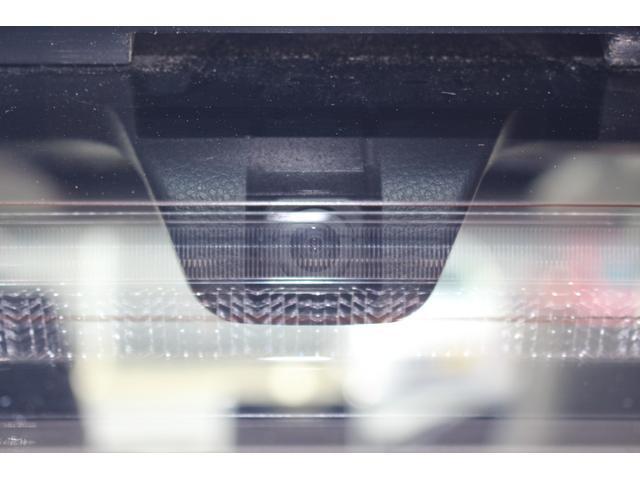 G Zパッケージ 登録済未使用車 衝突軽減ブレーキ サンルーフ シートヒーター オーディオレス パワーシート パノラマルーフ パワーバックドア 合皮レザーシート クルーズコントロール(23枚目)
