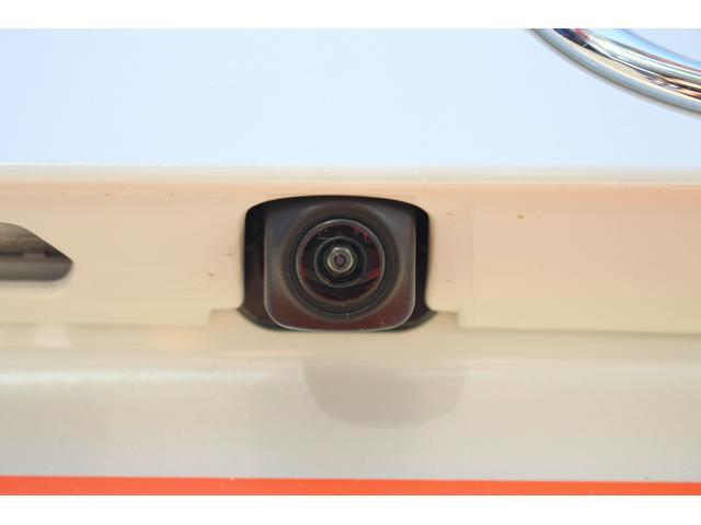 G Zパッケージ 登録済未使用車 衝突軽減ブレーキ サンルーフ シートヒーター オーディオレス パワーシート パノラマルーフ パワーバックドア 合皮レザーシート クルーズコントロール(24枚目)