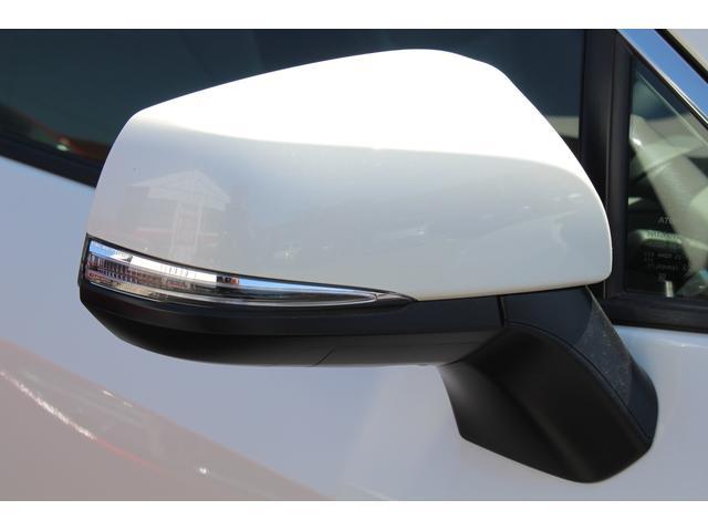 G Zパッケージ 登録済未使用車 衝突軽減ブレーキ サンルーフ シートヒーター オーディオレス パワーシート パノラマルーフ パワーバックドア 合皮レザーシート クルーズコントロール(25枚目)