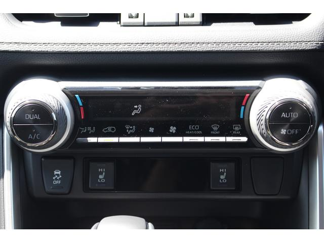 G Zパッケージ 登録済未使用車 衝突軽減ブレーキ サンルーフ シートヒーター オーディオレス パワーシート パノラマルーフ パワーバックドア 合皮レザーシート クルーズコントロール(35枚目)