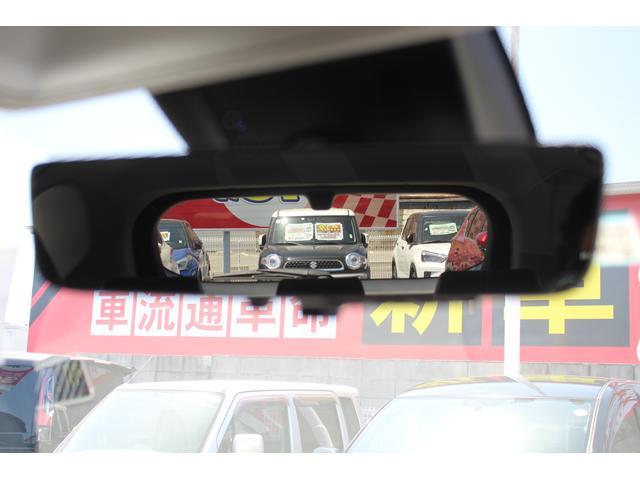 G Zパッケージ 登録済未使用車 衝突軽減ブレーキ サンルーフ シートヒーター オーディオレス パワーシート パノラマルーフ パワーバックドア 合皮レザーシート クルーズコントロール(36枚目)