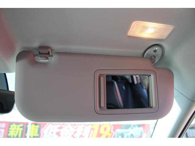 G Zパッケージ 登録済未使用車 衝突軽減ブレーキ サンルーフ シートヒーター オーディオレス パワーシート パノラマルーフ パワーバックドア 合皮レザーシート クルーズコントロール(38枚目)