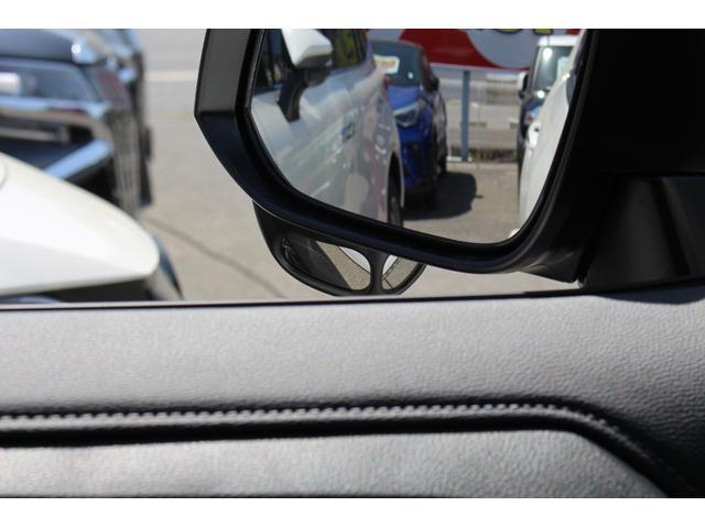 G Zパッケージ 登録済未使用車 衝突軽減ブレーキ サンルーフ シートヒーター オーディオレス パワーシート パノラマルーフ パワーバックドア 合皮レザーシート クルーズコントロール(40枚目)