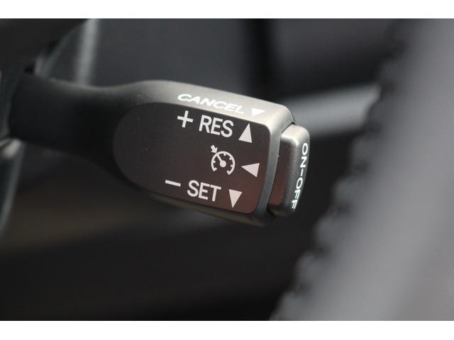 Si ダブルバイビーIII 登録済未使用車 衝突軽減 車線逸脱警報 ナノイーエアコン ハーフレザー LEDルームランプ クリアランスソナー 両側電動スライドドア リヤオートエアコン 7人乗り(30枚目)