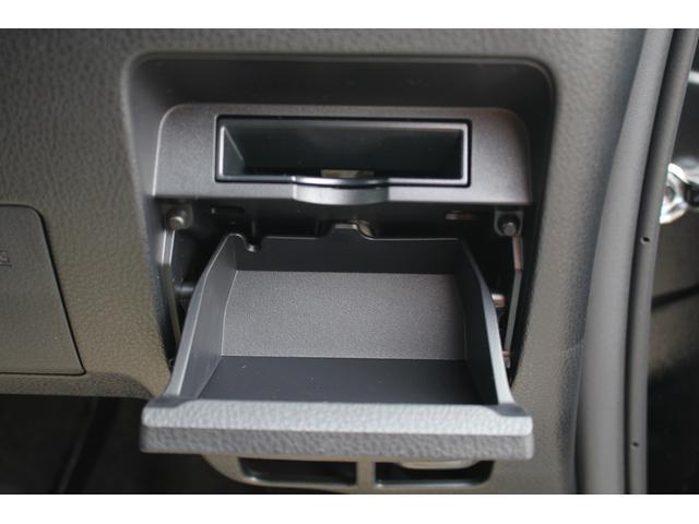 Si ダブルバイビーIII 登録済未使用車 衝突軽減 車線逸脱警報 ナノイーエアコン ハーフレザー LEDルームランプ クリアランスソナー 両側電動スライドドア リヤオートエアコン 7人乗り(33枚目)
