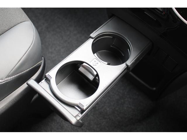 Si ダブルバイビーIII 登録済未使用車 衝突軽減 車線逸脱警報 ナノイーエアコン ハーフレザー LEDルームランプ クリアランスソナー 両側電動スライドドア リヤオートエアコン 7人乗り(37枚目)
