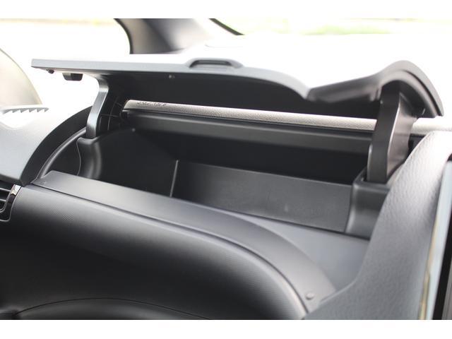 Si ダブルバイビーIII 登録済未使用車 衝突軽減 車線逸脱警報 ナノイーエアコン ハーフレザー LEDルームランプ クリアランスソナー 両側電動スライドドア リヤオートエアコン 7人乗り(38枚目)