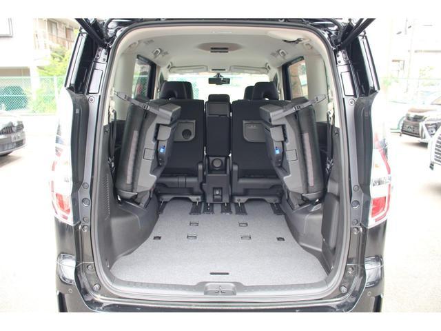 ハイウェイスターV 登録済未使用車 セーフティパックA 快適パック デュアルバックドア オートハンズフリードア アラウンドビュー 衝突軽減 360度セーフティアシスト プロパイロット ふらつき警報 LEDヘッドライト(12枚目)