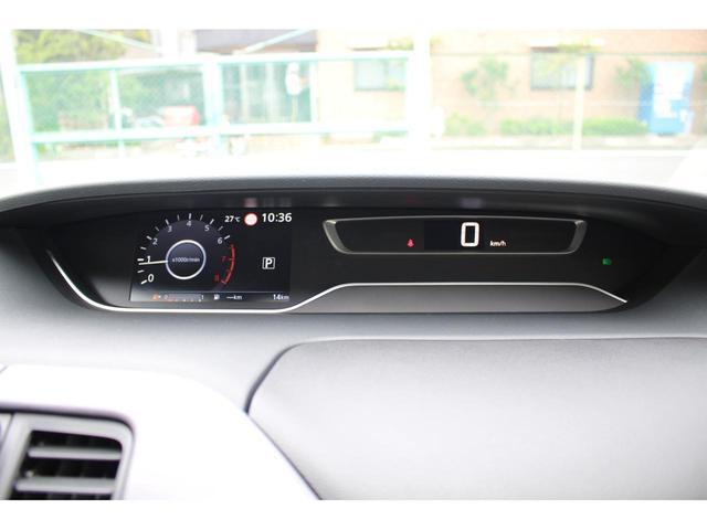 ハイウェイスターV 登録済未使用車 セーフティパックA 快適パック デュアルバックドア オートハンズフリードア アラウンドビュー 衝突軽減 360度セーフティアシスト プロパイロット ふらつき警報 LEDヘッドライト(18枚目)