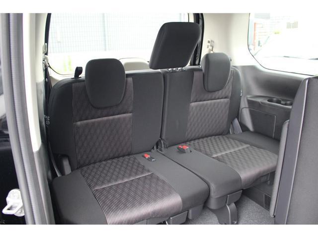 ハイウェイスターV 登録済未使用車 セーフティパックA 快適パック デュアルバックドア オートハンズフリードア アラウンドビュー 衝突軽減 360度セーフティアシスト プロパイロット ふらつき警報 LEDヘッドライト(26枚目)