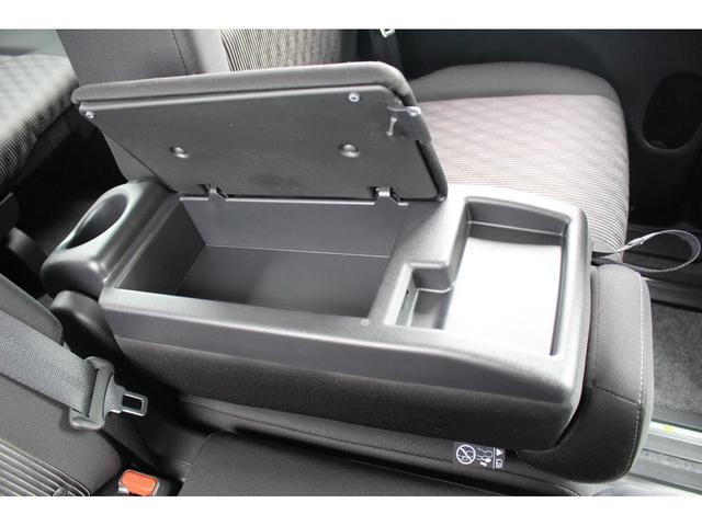 ハイウェイスターV 登録済未使用車 セーフティパックA 快適パック デュアルバックドア オートハンズフリードア アラウンドビュー 衝突軽減 360度セーフティアシスト プロパイロット ふらつき警報 LEDヘッドライト(30枚目)