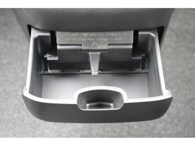 ハイウェイスターV 登録済未使用車 セーフティパックA 快適パック デュアルバックドア オートハンズフリードア アラウンドビュー 衝突軽減 360度セーフティアシスト プロパイロット ふらつき警報 LEDヘッドライト(31枚目)