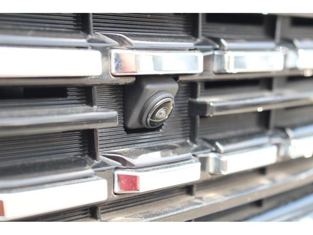ハイウェイスターV 登録済未使用車 セーフティパックA Wエアコン 快適パック デュアルバックドア オートハンズフリードア アラウンドビュー 衝突軽減 360度セーフティアシスト プロパイロット ふらつき警報 LED(26枚目)